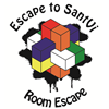 Escape to SantVi